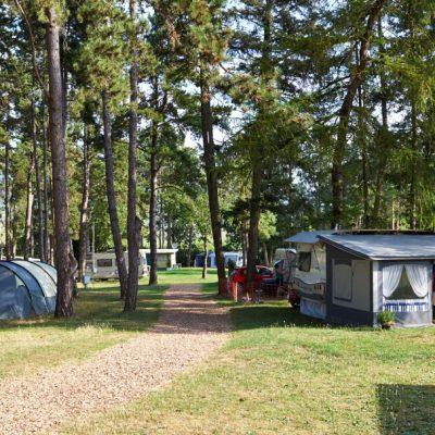 TCS-Camping-Orbe_-Hauptbild-2017